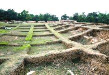 জগদ্দল_বিহার