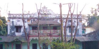 Dewan Barir-Jomidar Bari