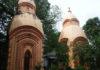 Jora Shiv Mandir
