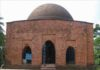 Masjid Bahria Mosque