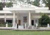 Matiur Rahman Memorial Museum